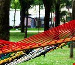 Relax al Camping Adriatico