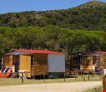Sa Marina Camping Village
