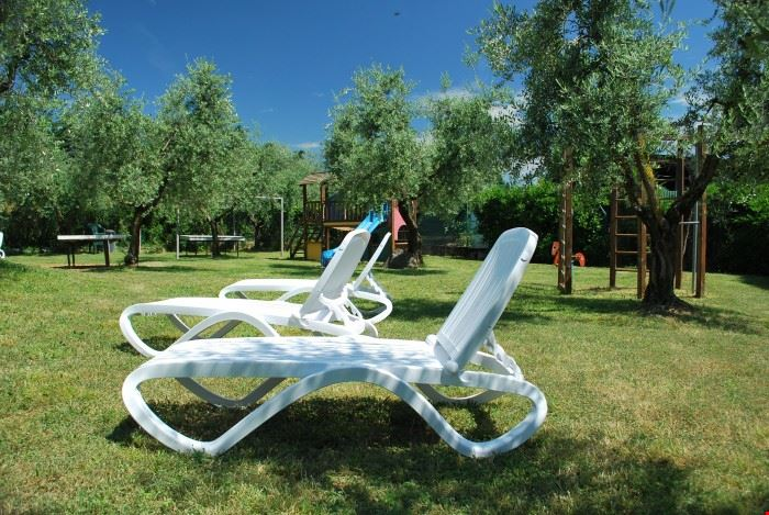 Relax al camping village