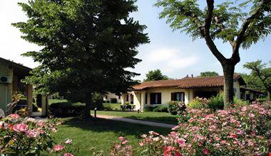 The Garda Village, Lombardia