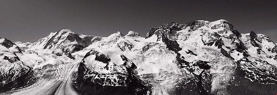 Campeggio in Val Vigezzo