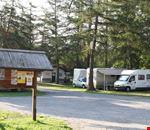 Camping Im Park, Trentino Alto Adige