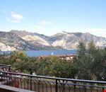 Villaggio Turistico sul Lago di Garda