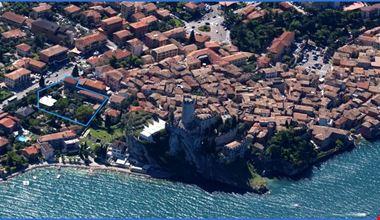 Villaggio Priori
