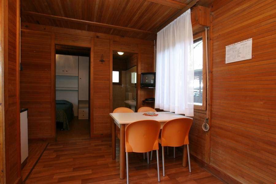 Appartamenti sul mare in Veneto