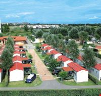 Camping Village a Caorle