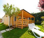Camping Lido sul Lago di Garda