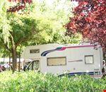 Camping in Veneto