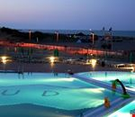 Camping Village a Rosolina Mare