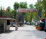 Camping Falconera, Caorle