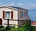 Casa mobile sul Lago di Garda