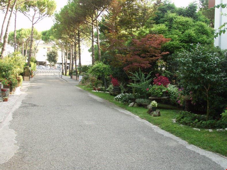 Villaggio a Jesolo, Veneto