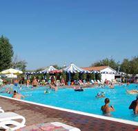 Camping Village a Sottomarina Lido, Chioggia