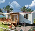 Camping Village a Chioggia