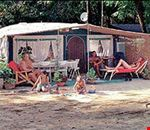 Camping a Caorle