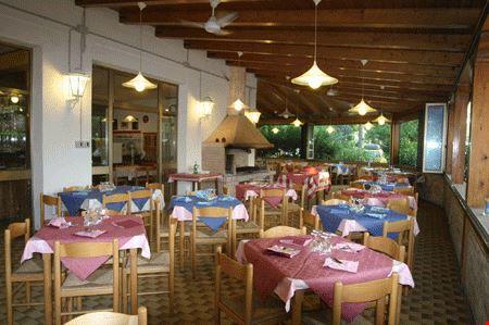 Camping Village con Ristorante a Cavallino Treporti