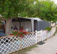 Camping Smeraldo, Chioggia