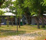 Campeggio a Chioggia