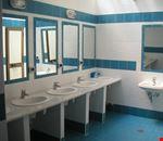 Toilette del Villaggio