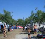 Camping Village a Lido degli Scacchi, Comacchio