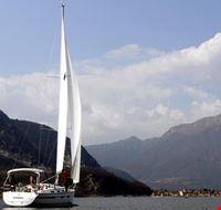 Noleggio Imbarcazioni sul Lago Maggiore