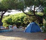 Camping per Famiglie a Valledoria