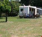 Camping Village vicino Taormina, Sicilia