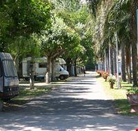 Camping Village per Famiglie a Mascali, Sicilia