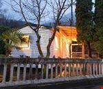 Camping Village per Famiglie a Baveno, Verbania