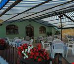 Camping per Famiglie sul Lago di Caldonazzo