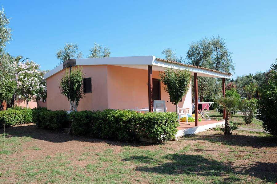 Appartamenti sul Gargano