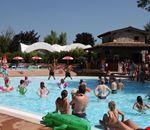 Camping con Animazione sul Lago di Garda