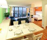 Appartamenti-Suites a Grado, Gorizia