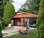 Camping Village per Famiglie in Friuli Venezia Giulia