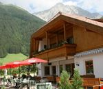 Camping Antholz in Trentino Alto Adige