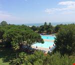 Camping Residence per famiglie in Veneto