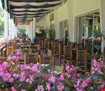 Villaggio con ristorante a Bibione