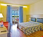 Residence a Bibione,Veneto