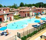 Airone Bianco Residence Village