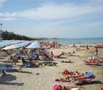Camping sulla Costa Adriatica