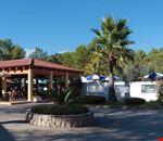 Villaggio Camping Arco Naturale Club