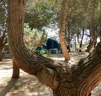 Camping a Otranto, Lecce