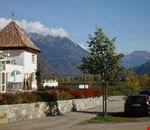 Camping per Famiglie in Trentino Alto Adige