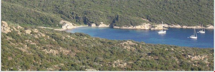 Bonifacio, Corsica del Sud