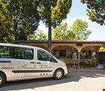 Camping Village Panoramico Fiesole