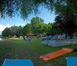 Camping Listro