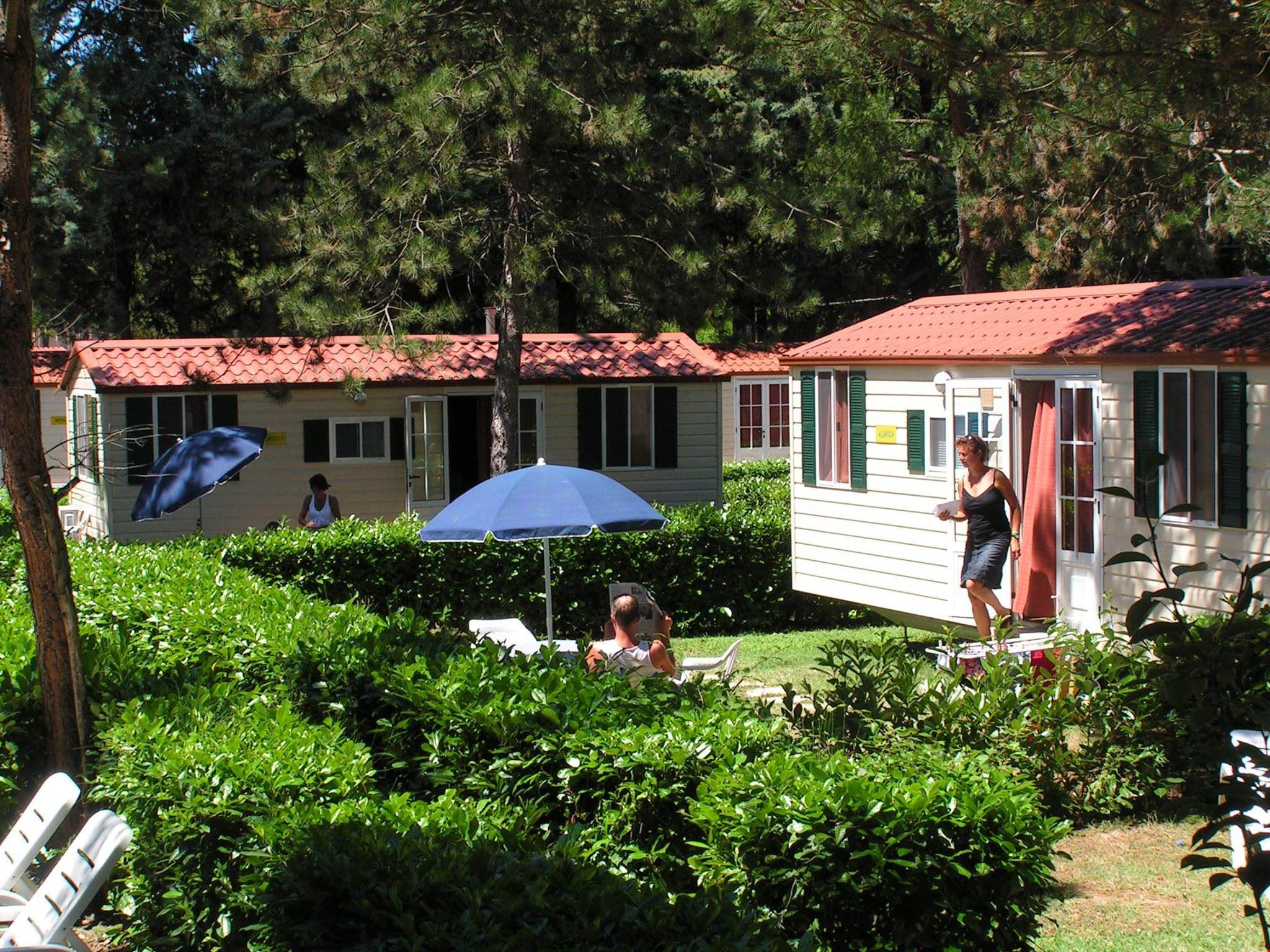 Mobile Homes SUPERIOR