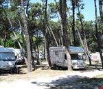 Camping in Emilia Romagna
