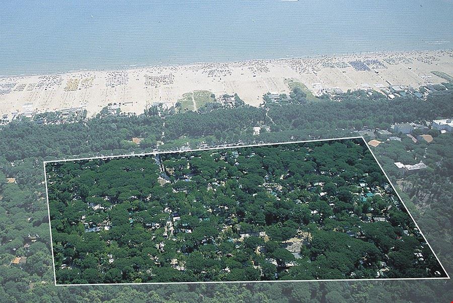 Parco Vacanze Rivaverde