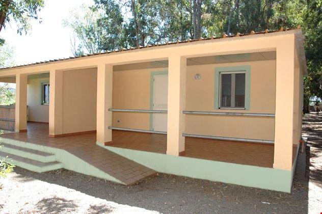 Appartamenti a Rossano